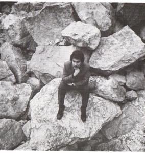 Foto: Archivo personal del autor