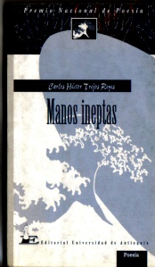 Manos Ineptas: www.literariedad.co