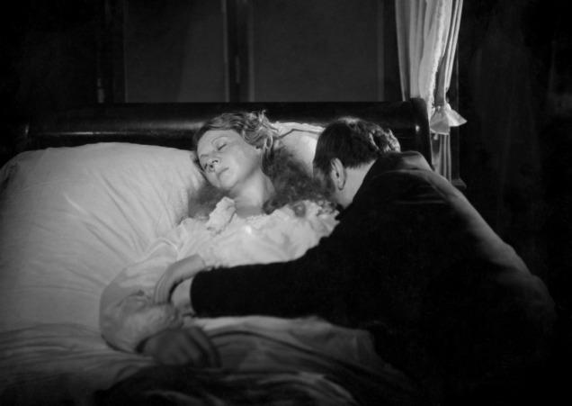 Valentine Tessier, la Ema de Renoir