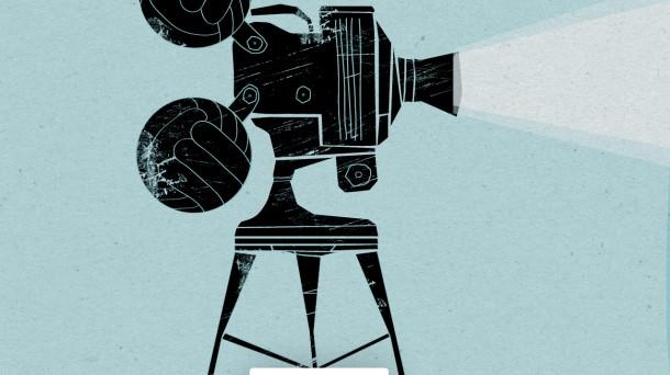 El negocio del cine y el futbol es redondo