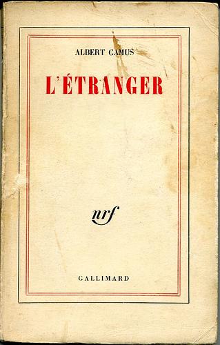 Carátula de la primera edición del clásico