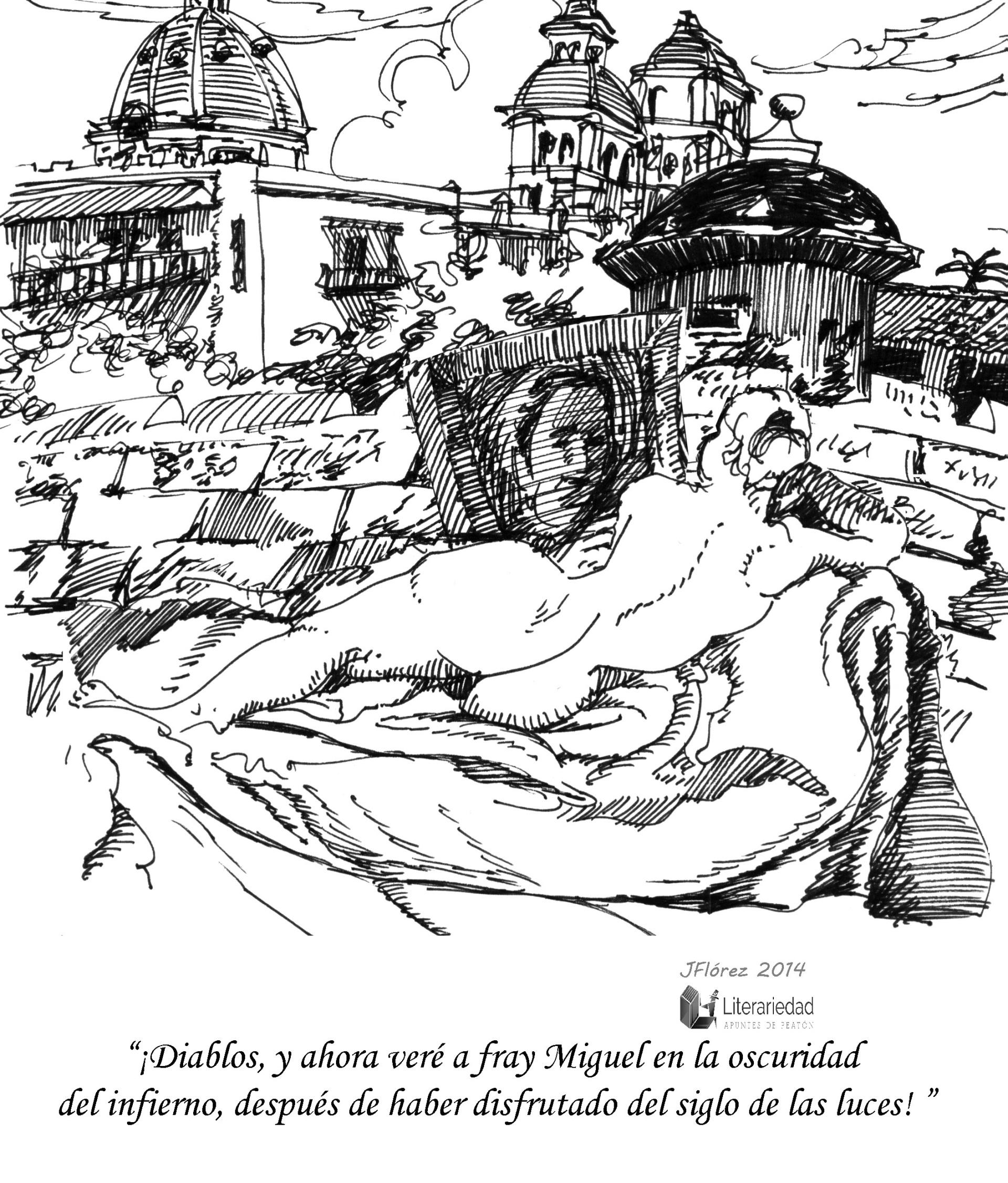 Por: Jorge Flórez Herrera