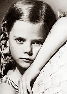 Natalie Wood hermosa hasta que muere. | Tomada de: http://es.paperblog.com/aniversarios-a-toda-pantalla-2013-2323902/
