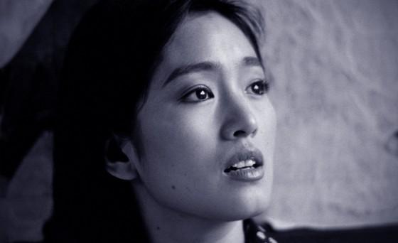 Gong Li (Foto tomada de lashorasperdidas.com).