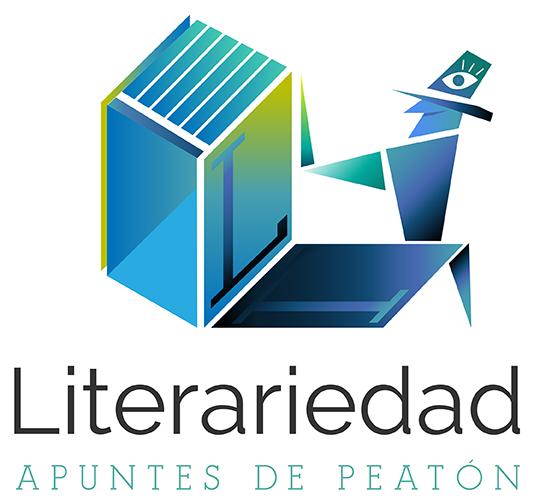 Literariedad. Revista Electrónica de Poesía,  Literatura, Cine y Teatro.
