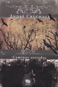 Imagen: cuadernoinsepulto.blogspot.com