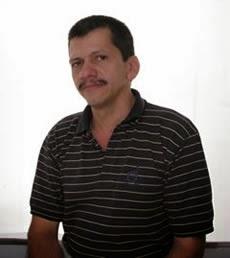 Nelson Romero Guzmán