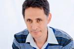 Pablo Montoya. (Foto tomada de: cronicadelquindio.com).