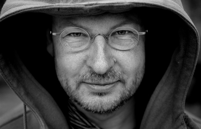"""""""Me complazco a mí mismo con las imágenes que ruedo"""". Lars von Trier."""