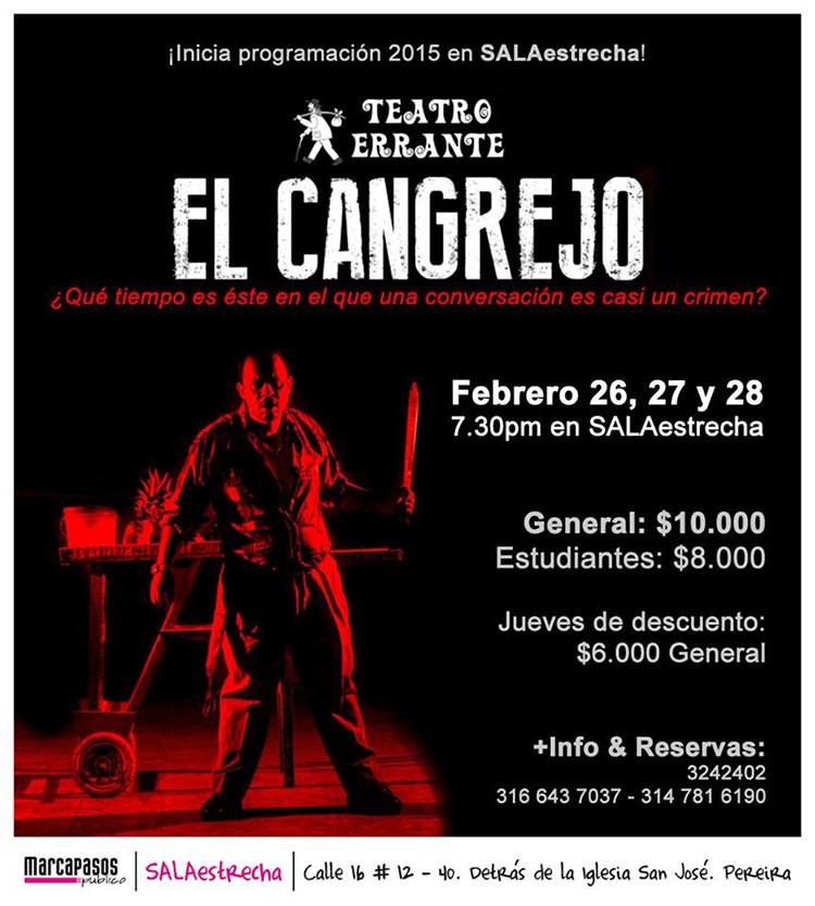 teatro-errante-presenta-el-cangrejo