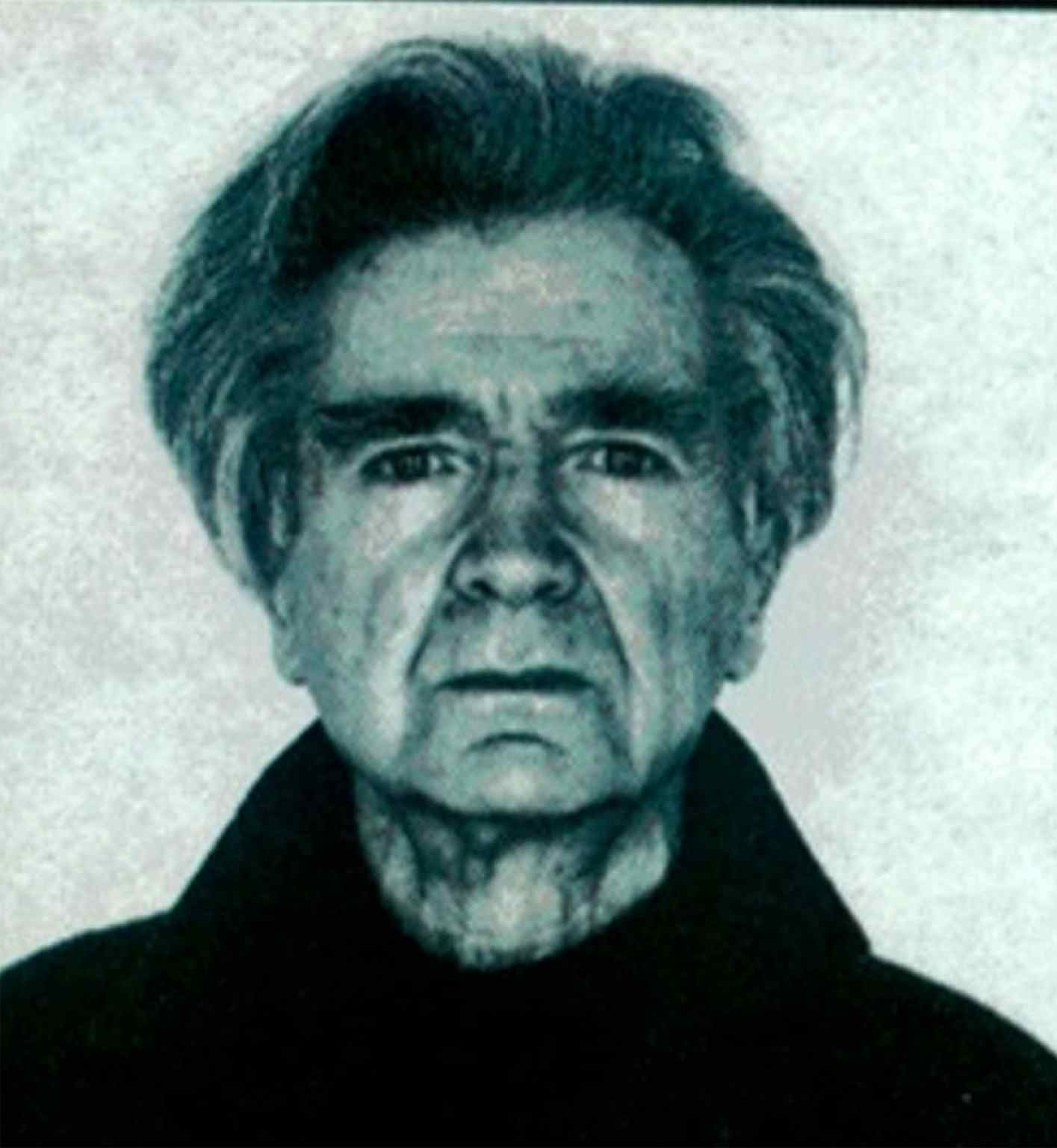 La lucidez: martirio permanente, inimaginable proeza. Cioran.