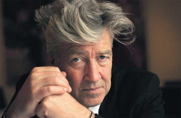 Acercarse a las películas de David Lynch es acercarse a los predios de lo onírico, lo fantasmal, lo insondable.