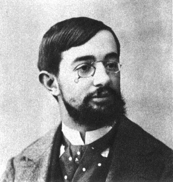 En un siglo demasiado proclive a la hipocresía, Toulouse-Lautrec, con su agudeza anti-sentimental, dejaba al desnudo no sólo los cuerpos, sino también los corazones.