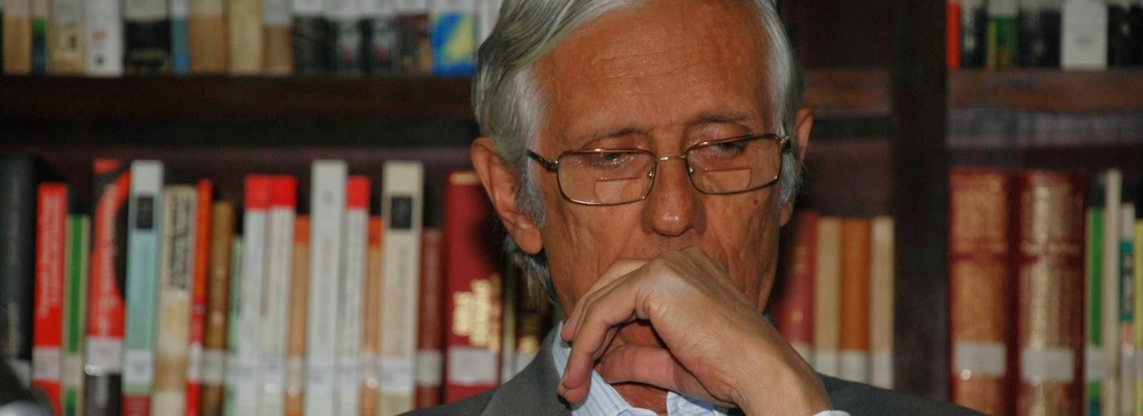 Giovanni Quessep. Imagen: letrafresca.blogspot.com