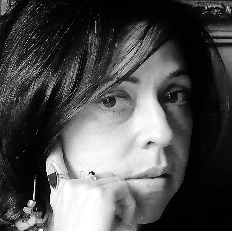 Luz Helena Cordero Villamizar.