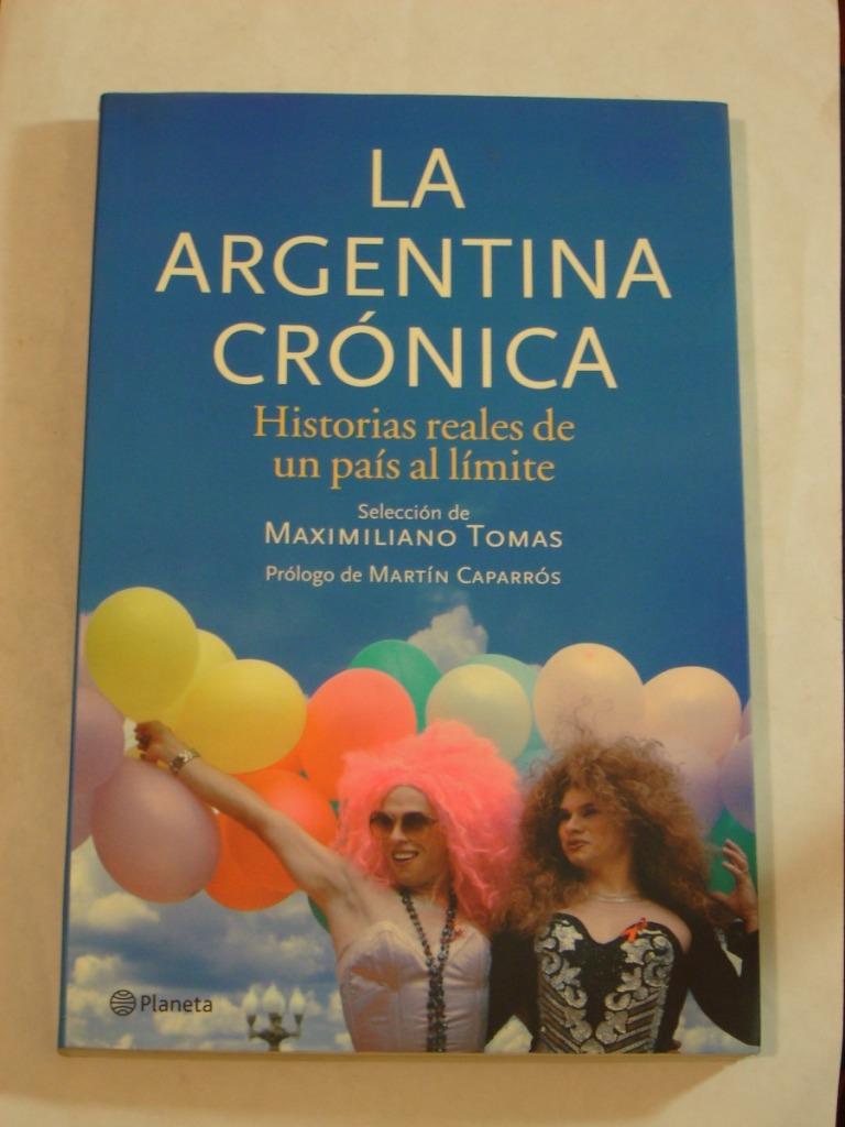 la-argentina-cronica-maximiliano-tomas