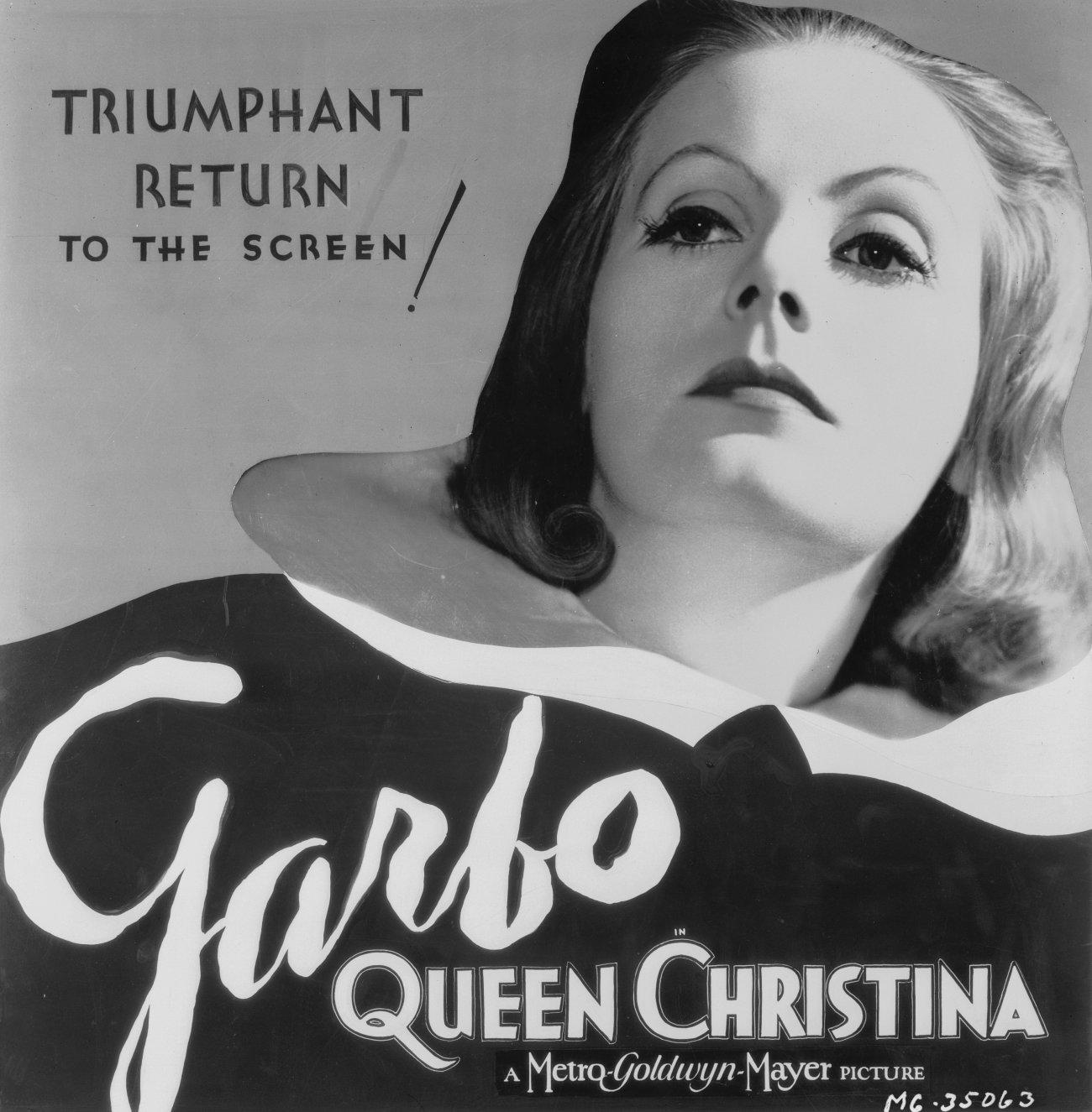 Nunca cuentes tus alegrías y tristezas. Abaratas tu interior cuando las cuentas. Greta Garbo.