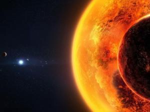el-otro-sol-1349