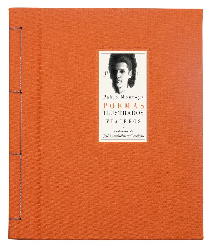 Pablo-Montoya-Poemas-Ilustrados-Viajeros_Tragaluz-editores_b