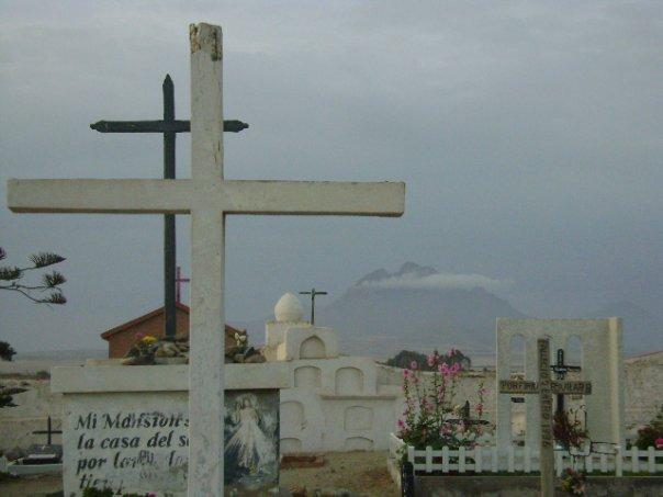 foto: Juliana Gómez Nieto (Juan Chaco, Perú)