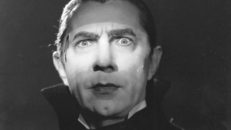 Bela Lugosi se haya entre las grandes figuras del género de terror, codeándose con genios de la talla de Lon Chaney, Boris Karloff, Vincent Price, Peter Cushing y Christopher Lee. La figura de Lugosi siempre ha estado envuelta en un halo de misterio y drama, gloria y decadencia, que lo configuran como una estrella única dentro del celuloide.