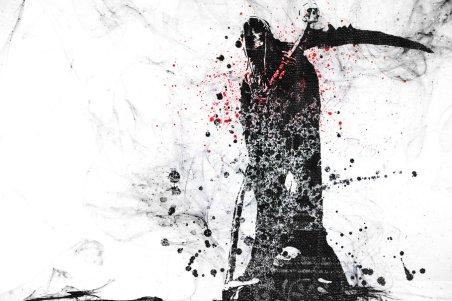 246015__death-death-grunge-grunge-vector-skull-skull-vector-wallpaper-hd_p (1)