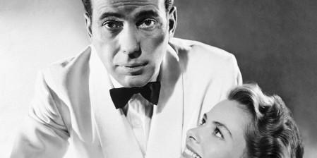 Casablanca ha sido una de las cintas más polémicas para la televisión.