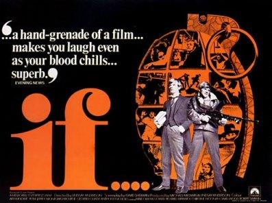 Desde luego lo filmes son concebidos y realizados por la inteligencia, pero creo que todavía más por la intuición.