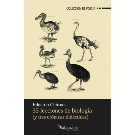 Portada del libro. Imagen tomada de Valparaíso Ediciones.