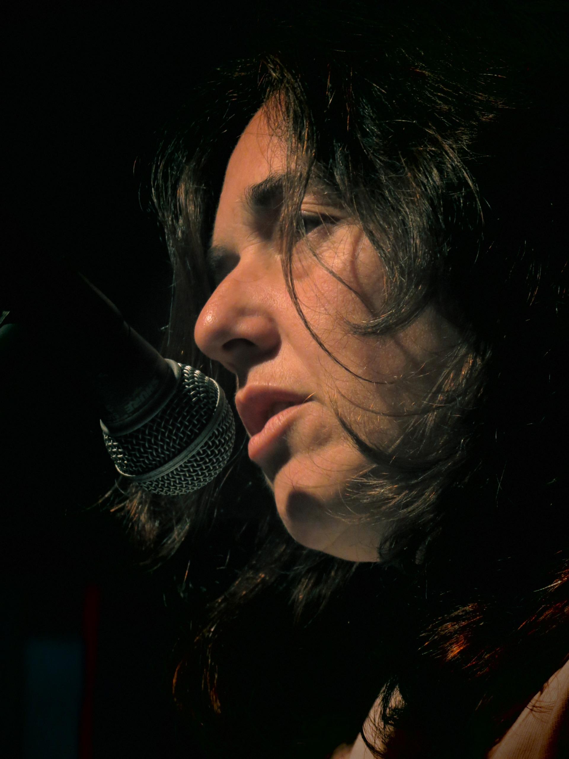 Mariana Vacs.JPG
