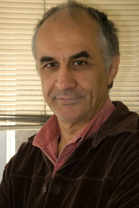 Samuel Bossini
