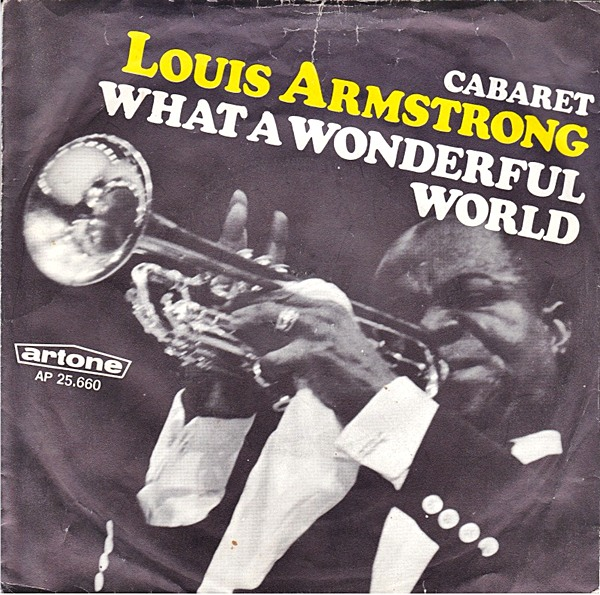 louis_armstrong-what_a_wonderful_world_s_1
