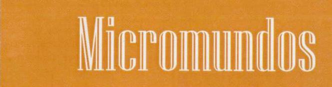 micromun