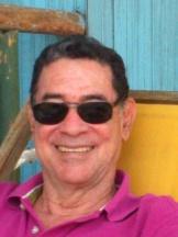 Alvaro Suescún T..JPG