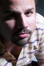Gerardo Ferro foto.JPG
