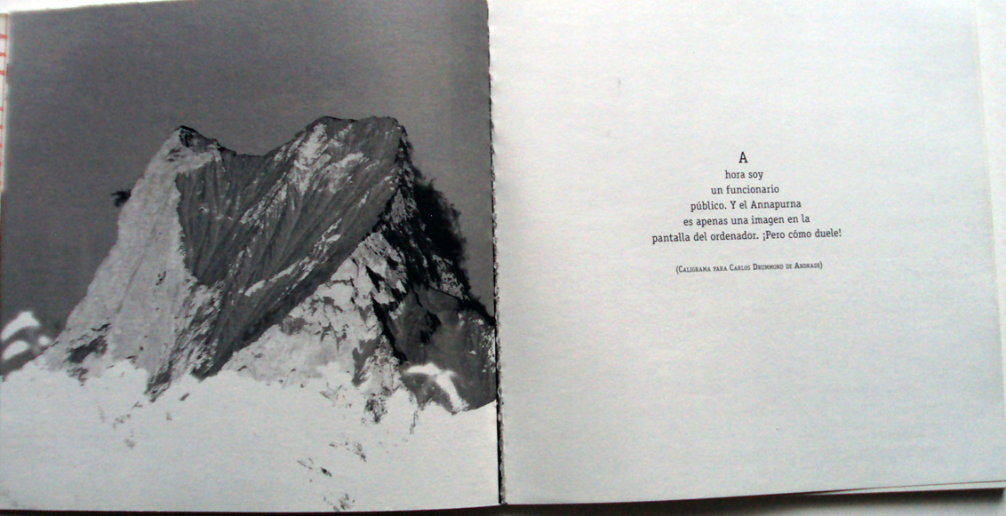 ppoesia-annapurna-5