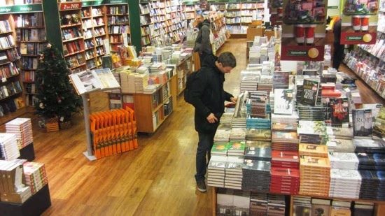 buendiario-islandia-reykjavik-1-cada-10-publica-libros-furor-bjork-2