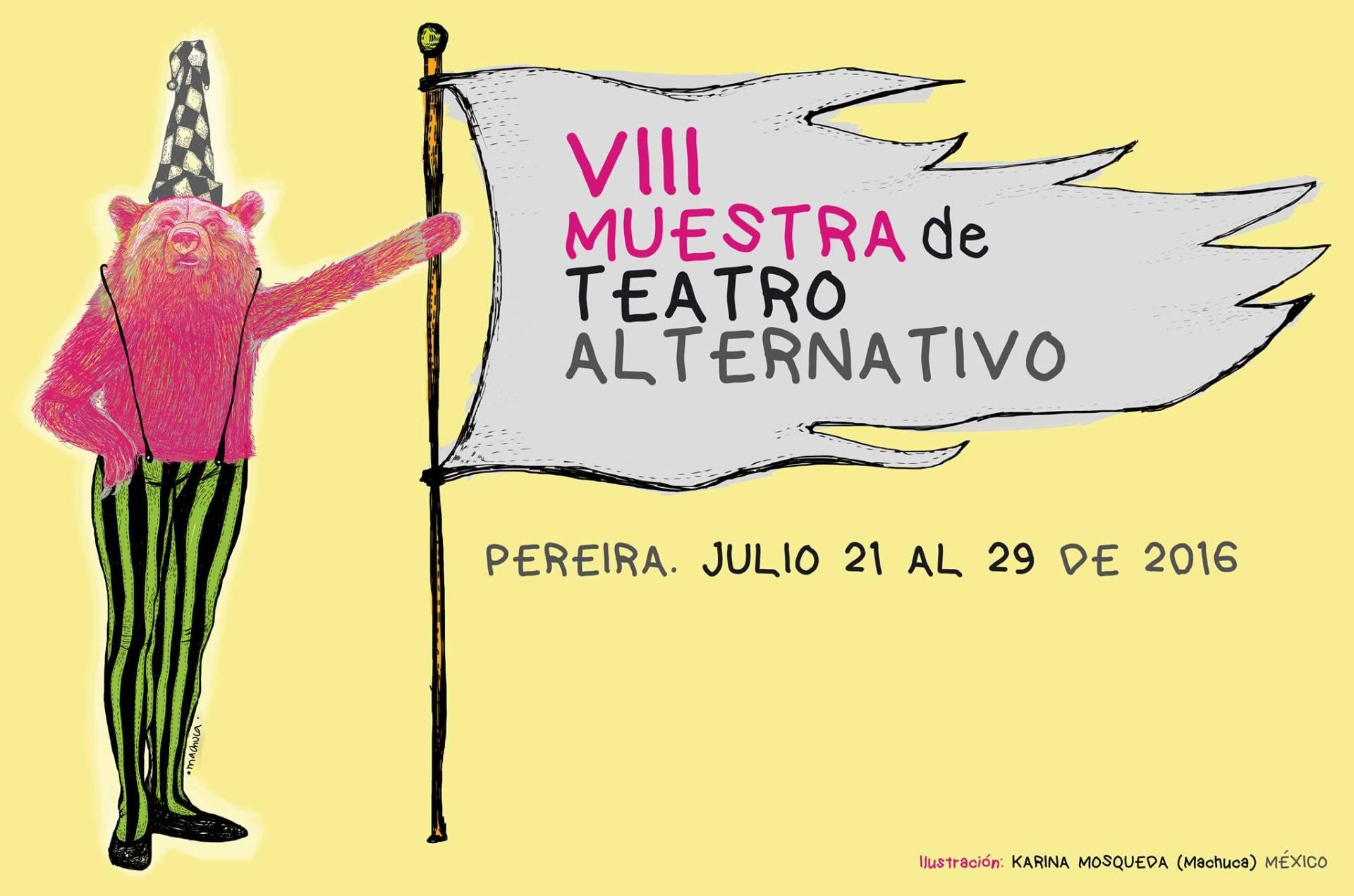 http://teatroalternativopereira.blogspot.com.co/