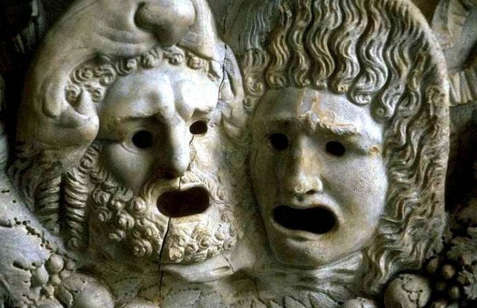 000-AAA-Teatro-griego_-Máscaras-teatro-de-la-tragedia-4