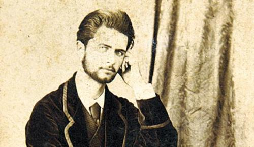 domingo rivero (1852-1929)