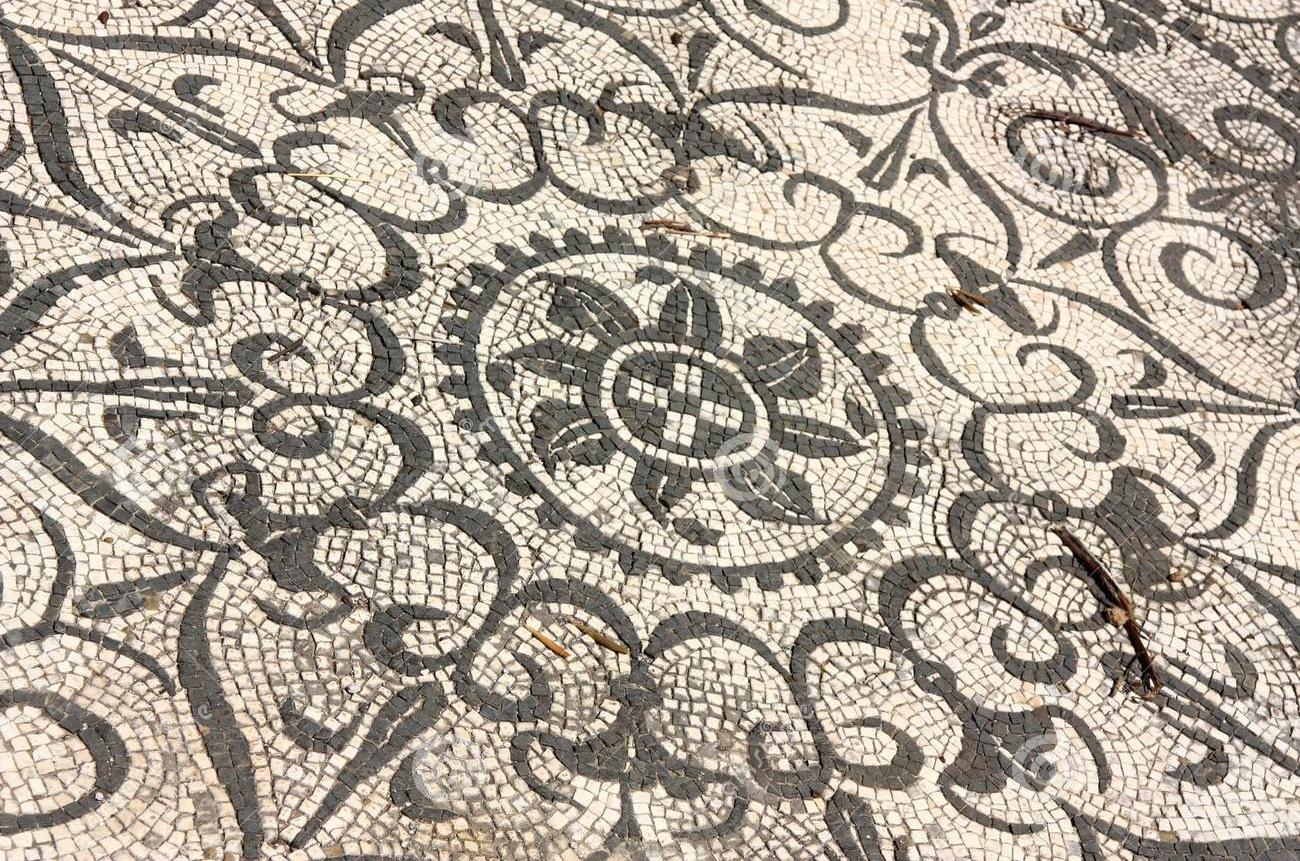 mosaicos-romanos-italia-7156473