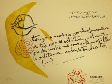poesía-garcia-lorca.jpg
