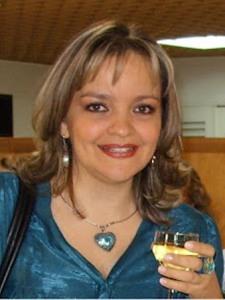 cristina-valcke-cara-1
