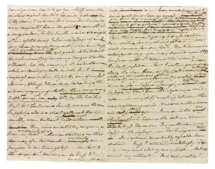 jane-austen-watsons-manuscript-2