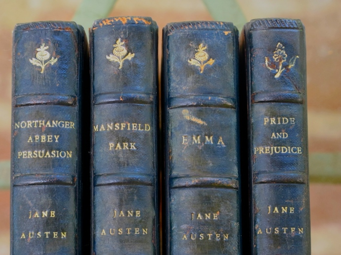 jane_austen-baul_de_cartas-literareidad
