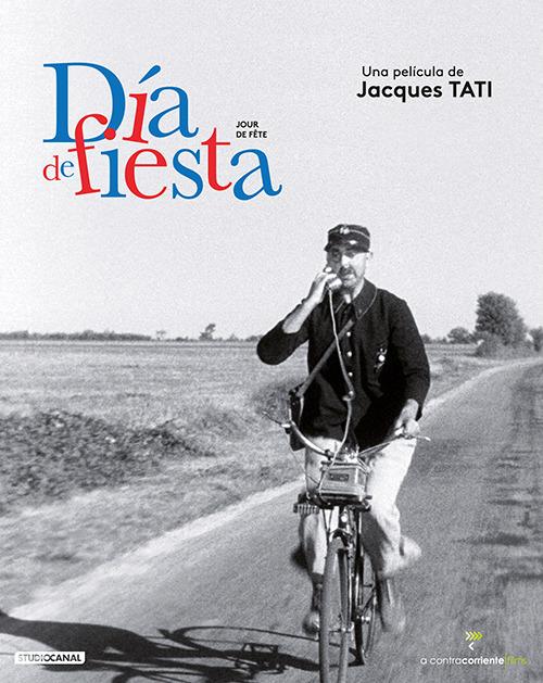 jacques-tati-revista-literariedad