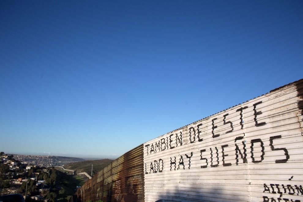 por Guillermo Arias (AFP)