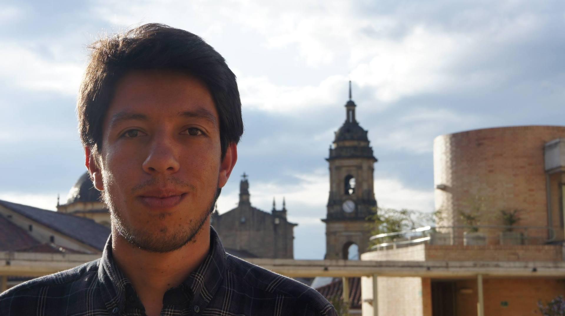 Albeiro Montoya Guiral -