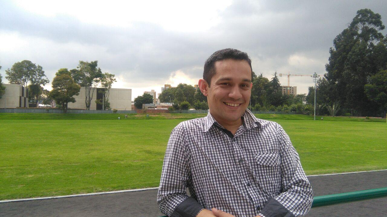 Sergio Marentes - Literariedad