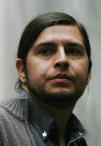 Mario Melendez